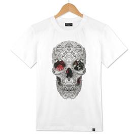 lace skull 2 light 6000