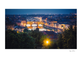 Firenze by Night II