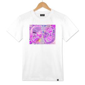 MInip Collection 4