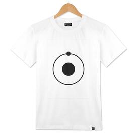 Orbit Circle
