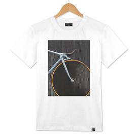Carbon Bike