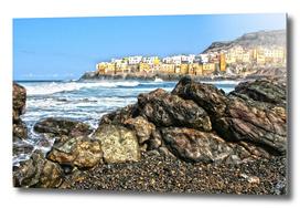 2017_Gran_Canaria_2