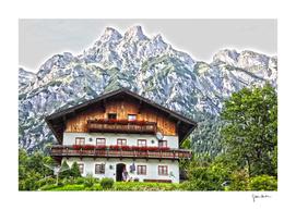 2017_Austria_Werfenweng