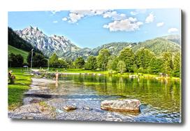 2017_Austria_Werfenweng_2