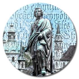 2017_Salzburg3