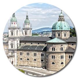 2017_Salzburg5