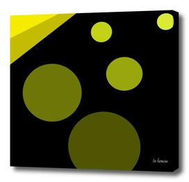 Spherical Presence