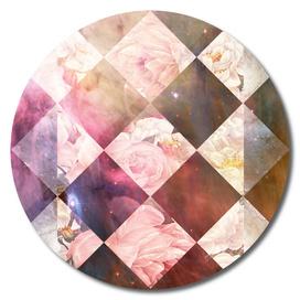 Floral Cosmos