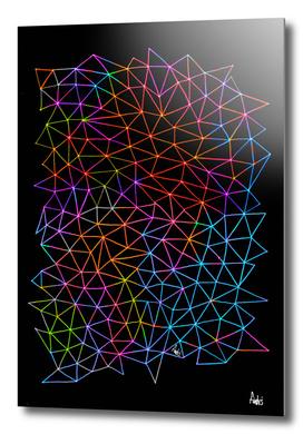 Geometric Glow