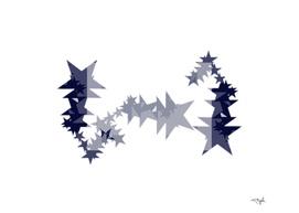 A Star I Ammage1