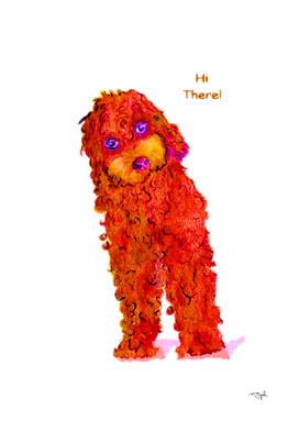 Poe Pup
