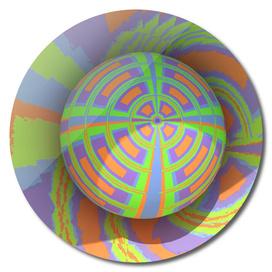 Ball-in-spring-heavy