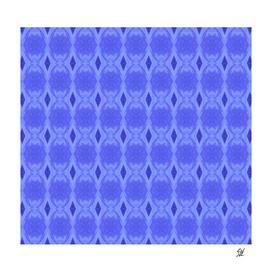 Bermuda Blue Diamonds ~Detail~
