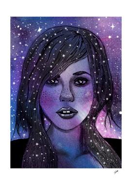 Universe #1