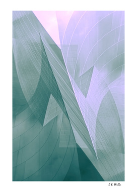 Green Alpine
