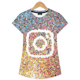 emoji.instagram.01