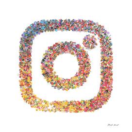 emoji.instagram.02