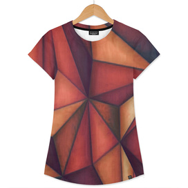 Marigold Folds