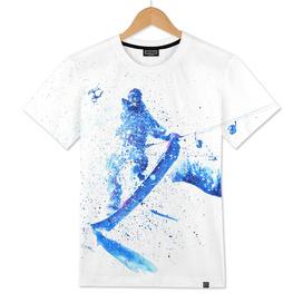 Snowboarder_blue_cu