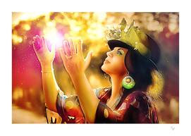 Fantasywomanhat
