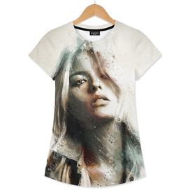 Fashion #1