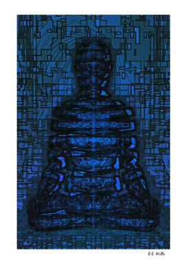 Digital Swami