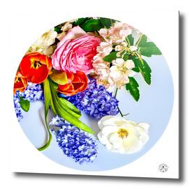 Flowers power2