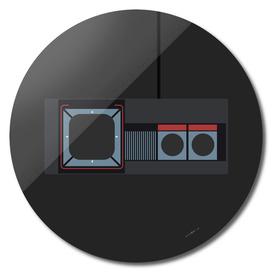 8-bit Freak Mk-II