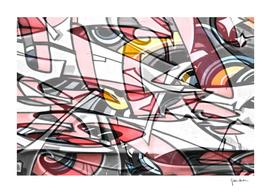 2017_Graffiti_2