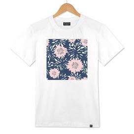 Chrysanthemum Garden 1