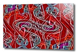 2017_Graffiti_Muster2