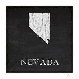 Nevada - Chalk
