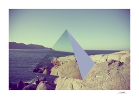 Travellers Triangle 02