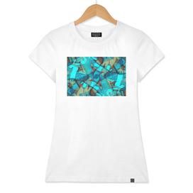 2017_Graffiti_Muster3