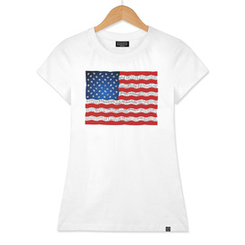 AmericanFlag copy