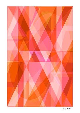 Orange Daquiri