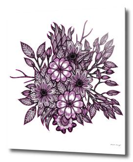 Flowers 10-b