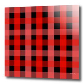 red checks