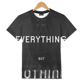 Circularis - We have everything....
