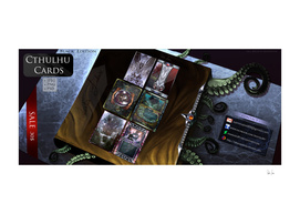 Black_Edition_Cthulhu_Cards