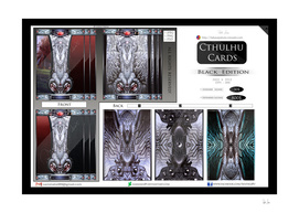 Presentation_Cthulhu_Cards_Set_1_BE