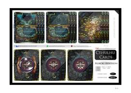 Presentation_Cthulhu_Cards_Set_2