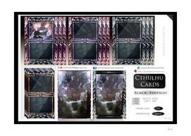 Presentation_Cthulhu_Cards_Set_3