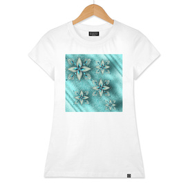 Turquoise jewels #1