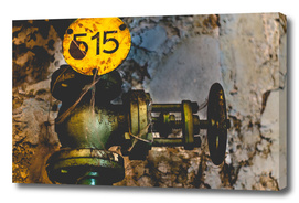 Urbex 515