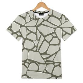 dry-wall-sardinia-pattern