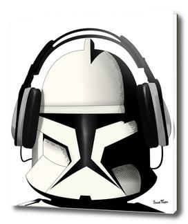 Clone Music