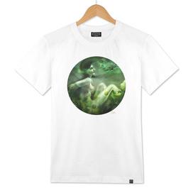 Aquatic Creature