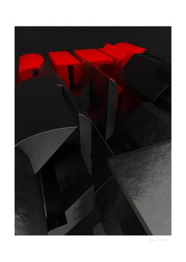 Poster III V1