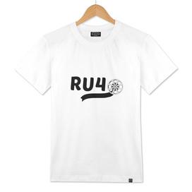 RU4reel?